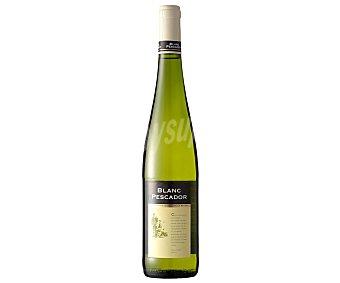 Blanc Pescador Blanc Pescador Vino Blanco 750 ml