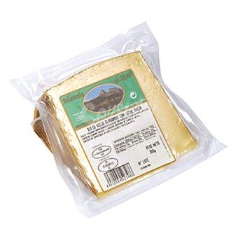 MONTAÑA DE RIAÑO MONTAÑA RIAÑO queso de oveja viejo cuña 300 g