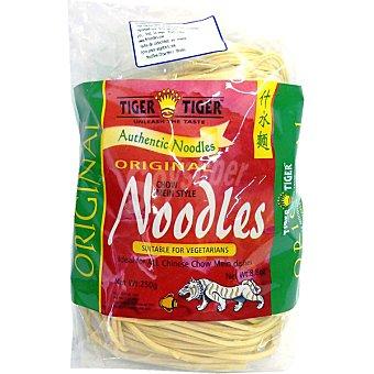 TIGER TIGER Noodles originales Envase 250 g