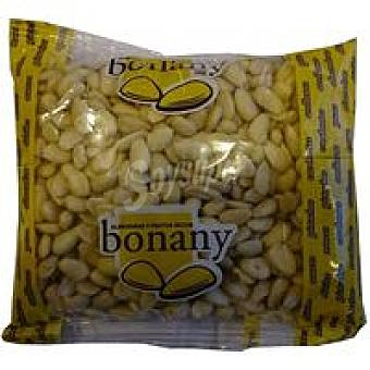 Bonany Almendras repeladas de Mallorca Bolsa 500 g