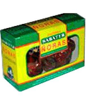 Sabater Ñoras secas 20 g