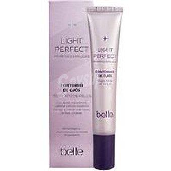 Belle Contorno de ojos 1º arrugas Tubo 15 ml