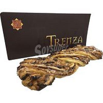 OBDULIN Trenza de Huesca 450 g