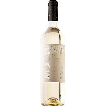 Moon Vino blanco seco afrutado DO Valle de Güimar Botella 75 cl