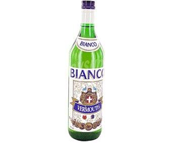 Auchan Vermouth Blanco 1L