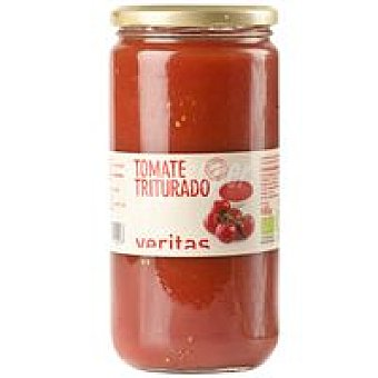 Veritas Tomate triturado Tarro 660 g