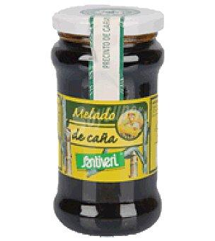 Santiveri Melado de caña (melaza) 375 g
