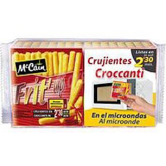 Mc Cain Patata Frit Up Bolsa 180 g