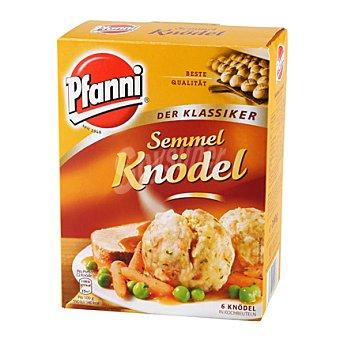 Pfanni Albóndigas de Sémola 200 g
