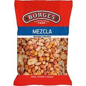 Borges Mezcla 350g