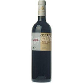 Ostatu Vino Rioja Selección Botella 75 cl