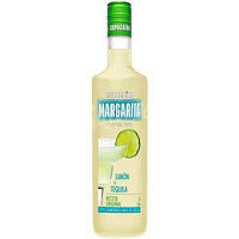 Copacaïba Margarita Botella 70 cl