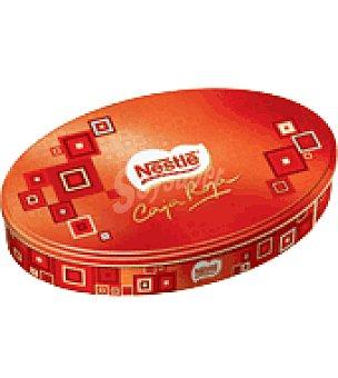 Caja Roja Nestlé Bombones surtidos de chocolate 'caja Roja' 500 g