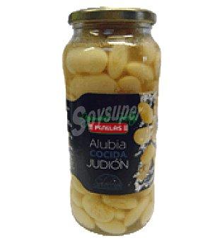 penelas Alubias cocidas judiones 400 g