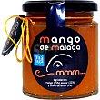 Mermelada de mango Tarro 280 g Malaga