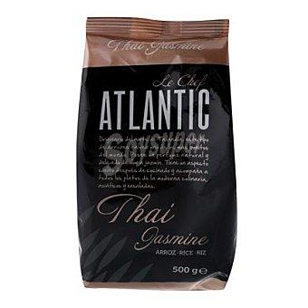 Atlantic Arroz Thai Jazmín 500 g