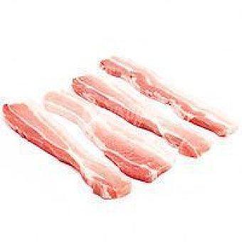 Filete de panceta de cerdo 500 g