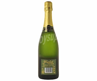 Freixenet Cava Brut Nature Botella 75 cl