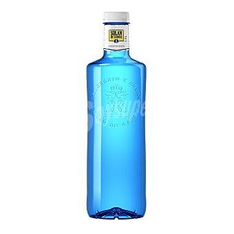 Solán de Cabras Agua mineral Botella 1,5 litros