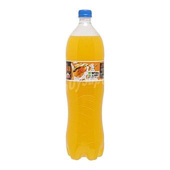 Firgas Refresco de naranja Urban 1,5 l