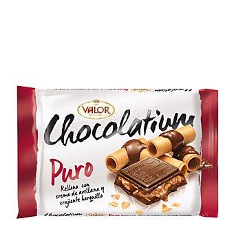 Valor Chocolatium puro 100 g