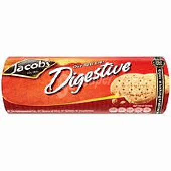 Jacob's Galleta digestive paquete 300 g