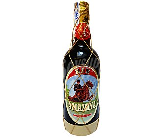 Amazonas Ron Botella 70 cl