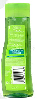 Herbal Essences Champu deslumbra Bote de 300 ml