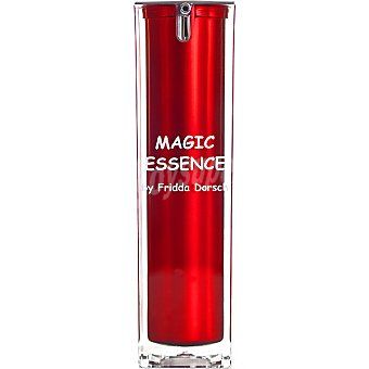 FRIDDA DORSCH Magic Essence Efecto lifting suero hidratante de ácido hialurónico y plasma marino Envase 30 ml