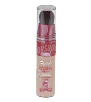 L'Oréal Maquillaje rostro infalible pincel nº 240 1 ud