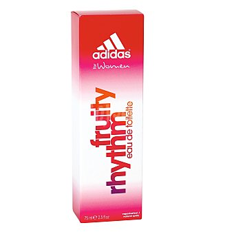 Adidas Colonia Sport Fruity 75ml