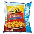 Patatas tradicional 2,5 kg 2,5 kg Mc Cain
