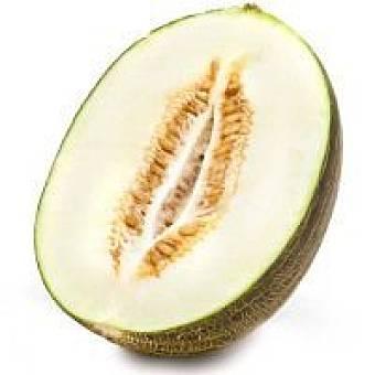 Melones el Abuelo Melón Partido  al peso 1,50 kg