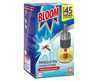 Bloom Bloom Continuo Recambio 45 días