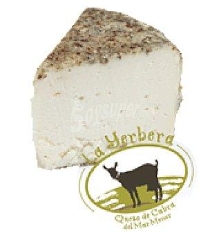 La Yerbera Cuña queso curado 250 g