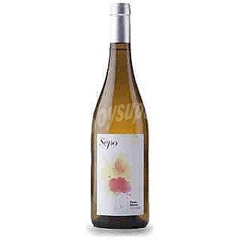 Sepo Vino D.O. Alella blanco 75 cl