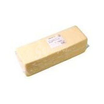 IBERCONSEIL Queso Cheddar 250 g