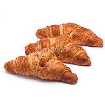 Croissant Margarina 6 Uni