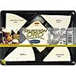 Selección Oro tabla de quesos envase 250 g Envase 250 g Millan Vicente