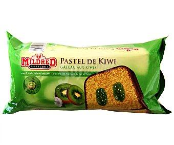 Mildred Pastel Alemán con Kiwi 400 gr