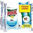 Antipolilla agua de colonia Pack 4 uds polil