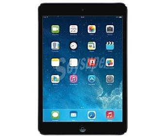 iPAD MINI GRIS ESPACIAL Tablet 7,9