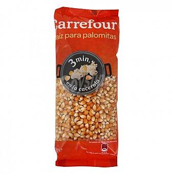 Carrefour Maíz para palomitas 500 G 500 g