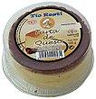 Tarta de queso sin gluten Envase 180 g Tio rest