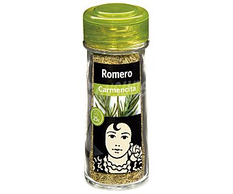 Carmencita Romero Tarro 25 Gramos