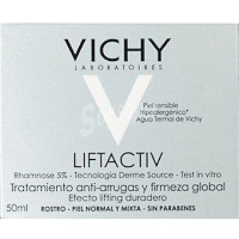 Vichy Liftactiv CXP PNM  Tarro 50 ml