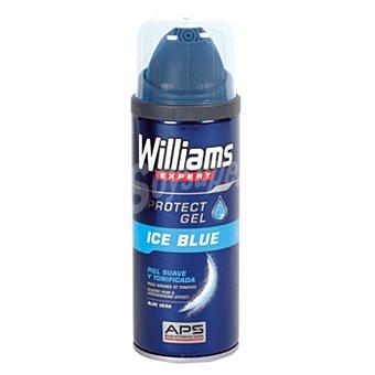 Williams Gel de afeitar 200 ml