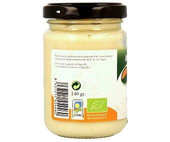 Moli de Pomeri Salsa allioli ecológica 140 gramos