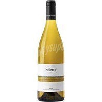 VIERO Vino Blanco Rioja 0,75l