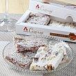 Tiras cortadas delicias turcas 250 gr Carrefour